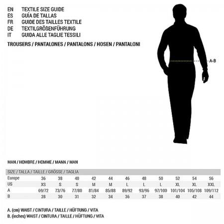 Bingo Cayro (18,5 x 21 x...