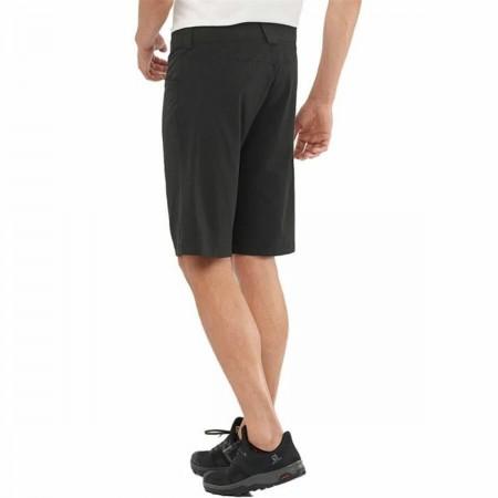 Jeu Cayro Sky Line