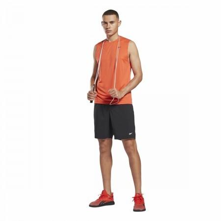 Jeu Cayro Rummi...