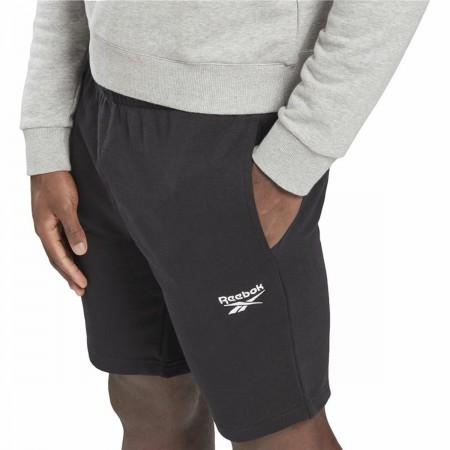 Spiderman Unice Toys...