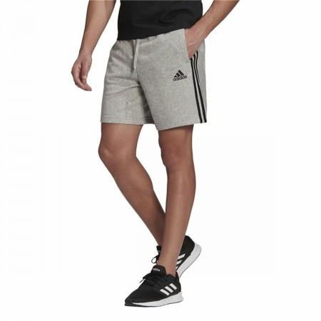 Ballon Unice Toys Bioball...