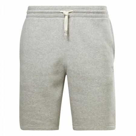 Lot Cayro 48 Cartes XXL
