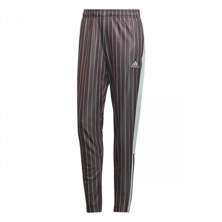 Vélo pour Enfants Pink...