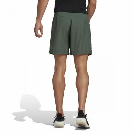 Manchettes Minnie Mouse (25...