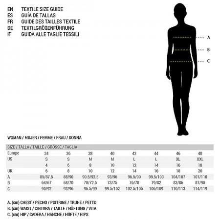 Jeu d'outils pour les enfants