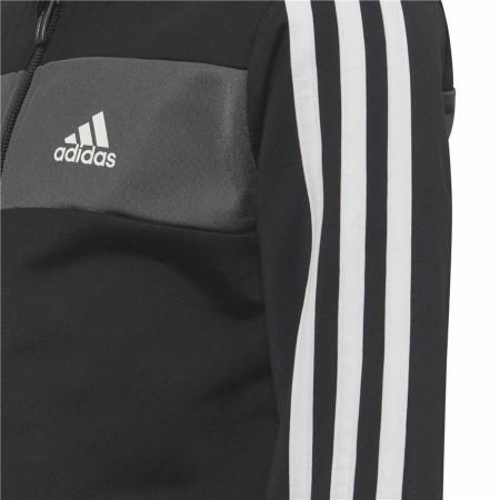 Manchettes Intex Cars (23 x...