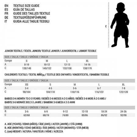 Jeux de cartes Colour Brain...