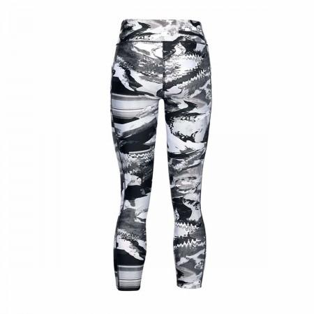 Jeux de cartes Look Around...