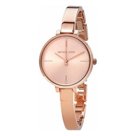 Haut-parleurs bluetooth LG...