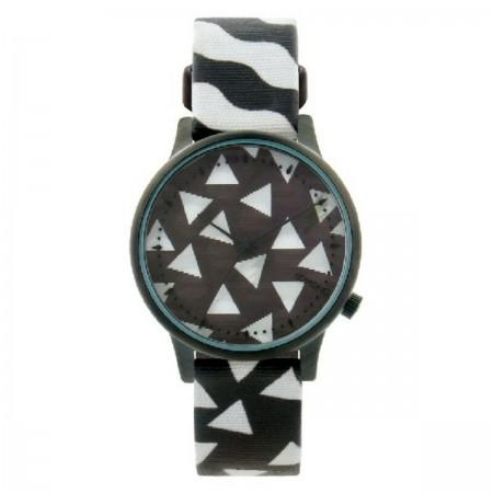 Lampe Solaire Flux's LED...