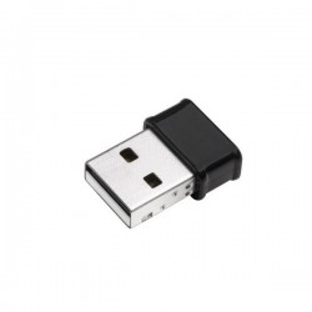 Adaptateur USB Wifi Edimax...