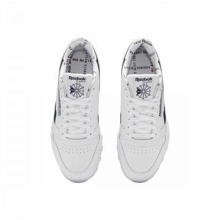 Support pour bois de...
