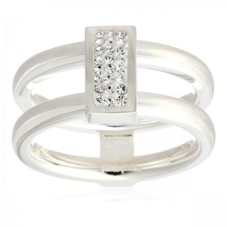 Set de Parfum Homme Bleu...