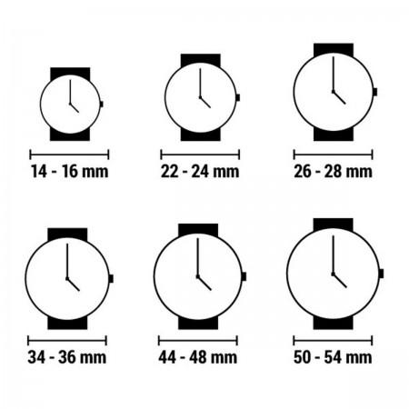 Set de Parfum Enfant Luxana...