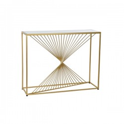 Table d'Appoint DKD Home...