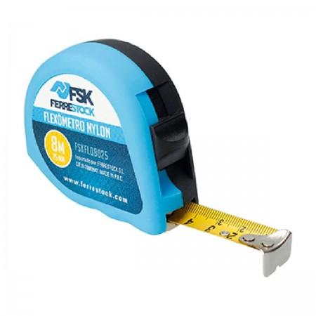 Vase DKD Home Decor Ciment...
