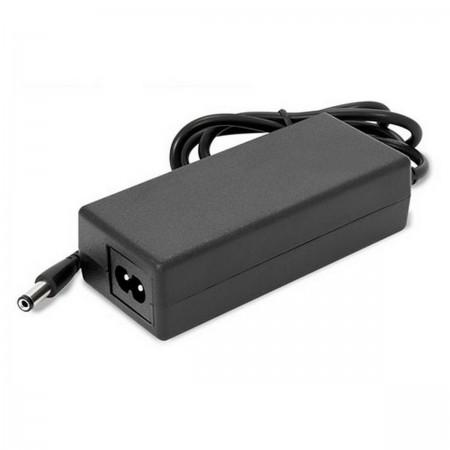 Horloge Murale DKD Home...