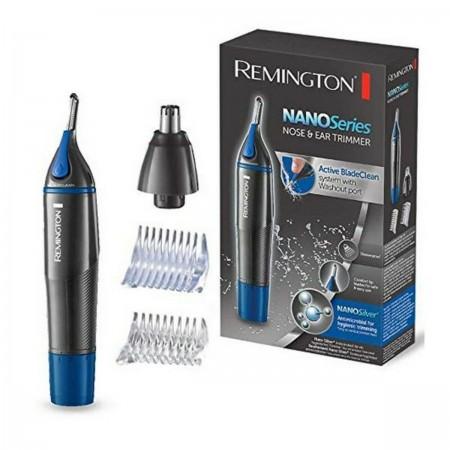 Ballon de Football Luanvi...