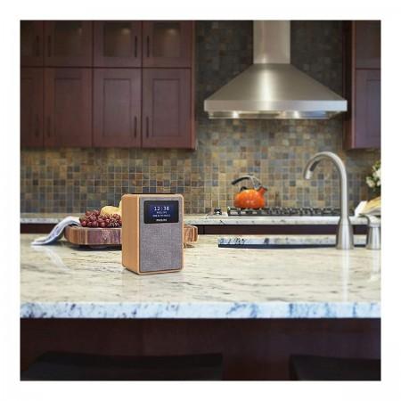 Ballon de Football Molten...