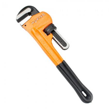 Ballon de handball Molten...