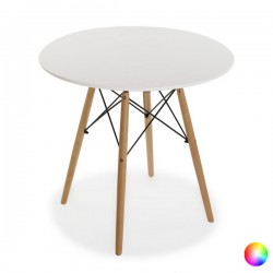 Petite Table d'Appoint...