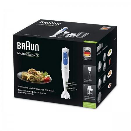 Lingettes Micolor Blanchi...
