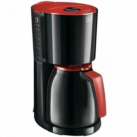 Tapis Yoga PVC (60 x 173 cm)