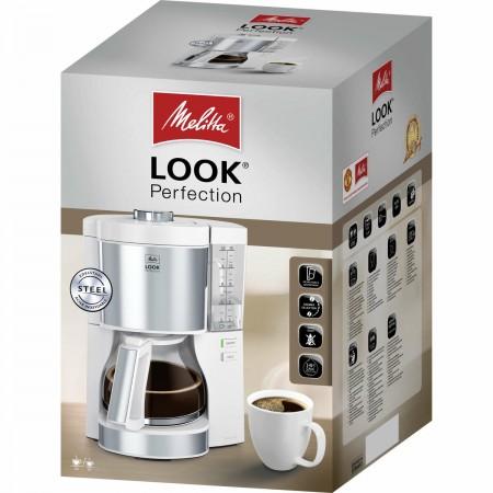 Bougie Parfumée Lavande Violet