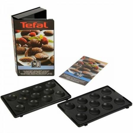 Câble de chargement USB...