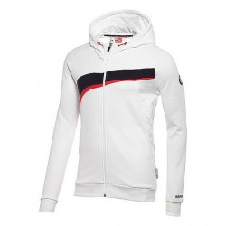 Sweat à capuche Sportwear...