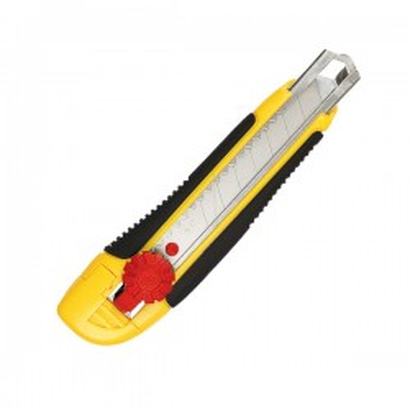 Cutter Topex 18 mm