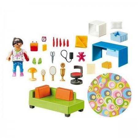Cutter Top Tools 18 mm