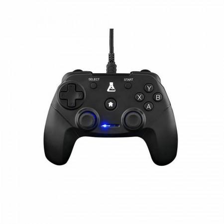 Talkie-walkie Haeger...