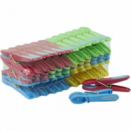 Café Express Arm Haeger...