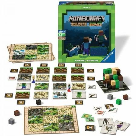 Planche à découper Bambou...