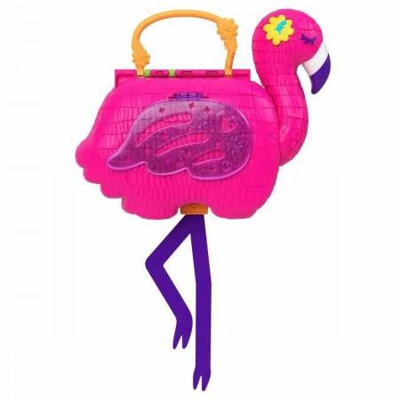 Réveil Plastique (7,9 x 17...