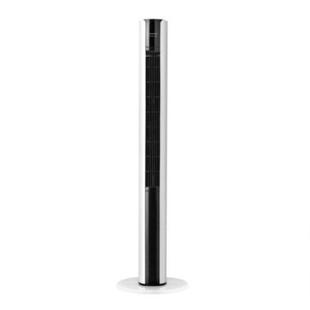 Carte PCI Ewent EW1040 2x...