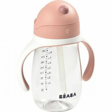 Plaque chauffantes grill...