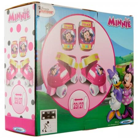 Ballon Rongeurs Plastique...
