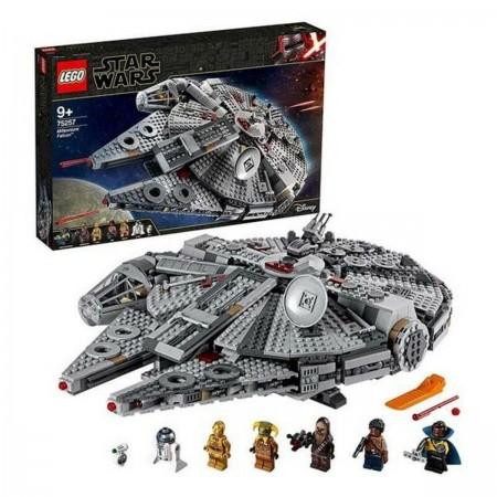 Breast Pump 54090 Violet...
