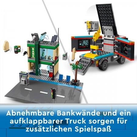 Sandales pour Femme...