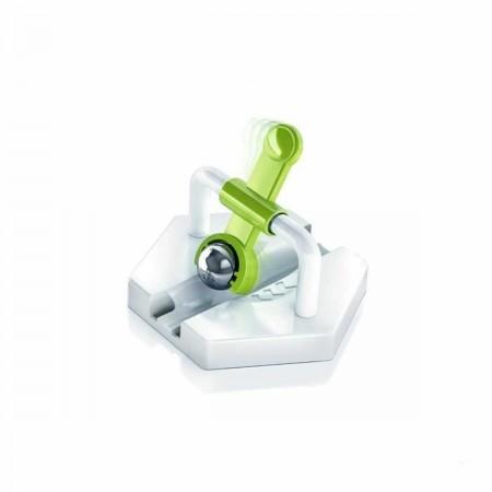 Caméra de sport Campark X20...