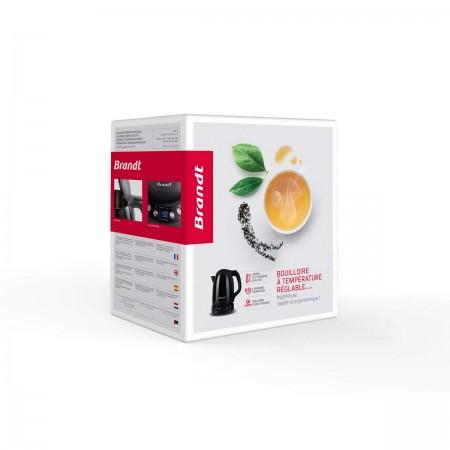 Détergent liquide Ariel (45...