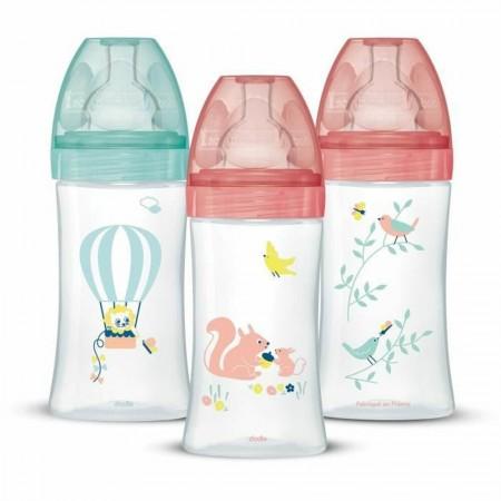 Repas pour chien Pedigree...