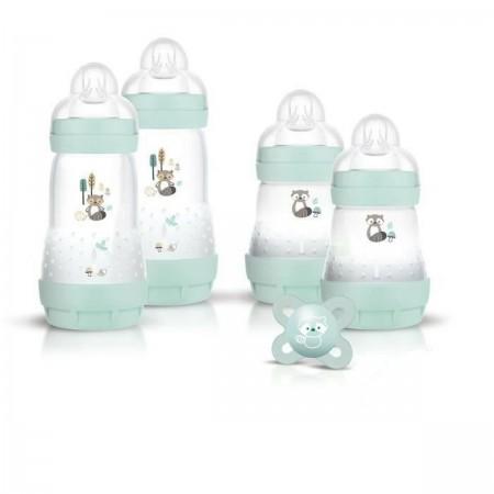 Aliments pour chats...