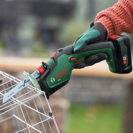 """Caméra de sport 16MP 2""""..."""