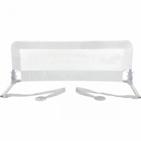 Tondeuses à cheveux /...