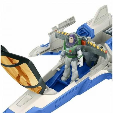 électrodes Réutilisable...