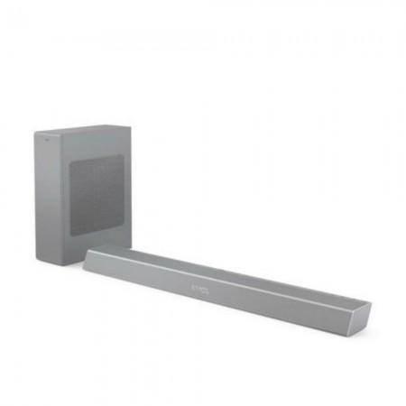 Télécommande Samsung...