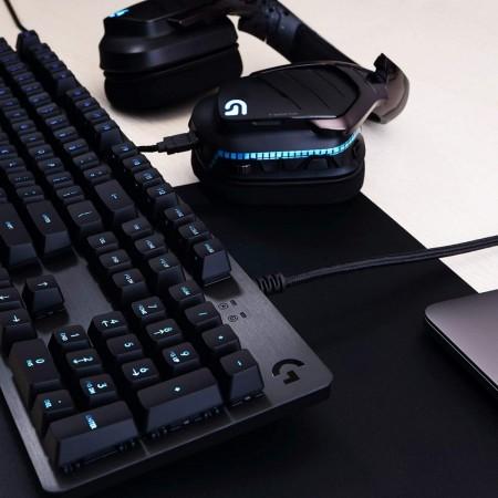 Recepteur Digital TV Full...